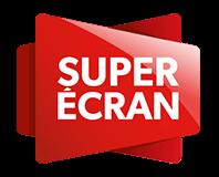 Astral - Super Écran